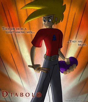 diabolo_poster_by_iddstar-d32f0ee (1)