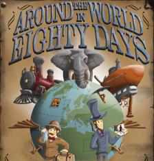 around_the_world____by_iddstar-d2u1kx4